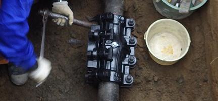 水道施設1